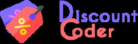 Game Discount Codes & Deals